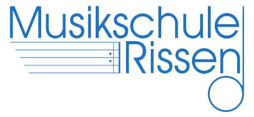 Musikschule Rissen